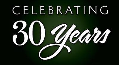 Gsp 39 s 30th anniversary special occasion aadi australia - Celebrating home designer login ...