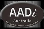 AADi Australia